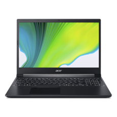 Acer Aspire 7 A715-75G-70NY laptop