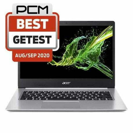 Acer Aspire 5 A514-53-59CY laptop