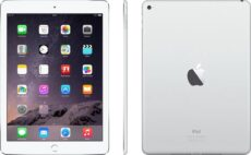"Apple iPad Air 2014 - 9,7"" Inch - 64GB Opslag - Refurbished"