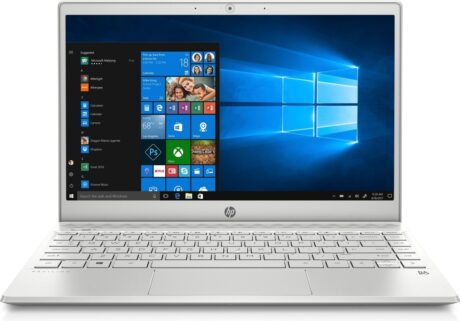 HP Pavilion 13-an1400nd Core i7-1065G7 q