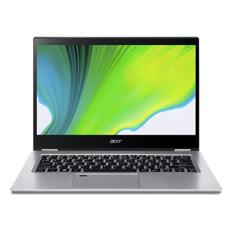Acer Spin 3 SP314-21-R92E laptop